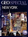 GEO Special 04/2011 - New York