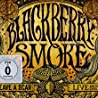 Image of album by Blackberry Smoke