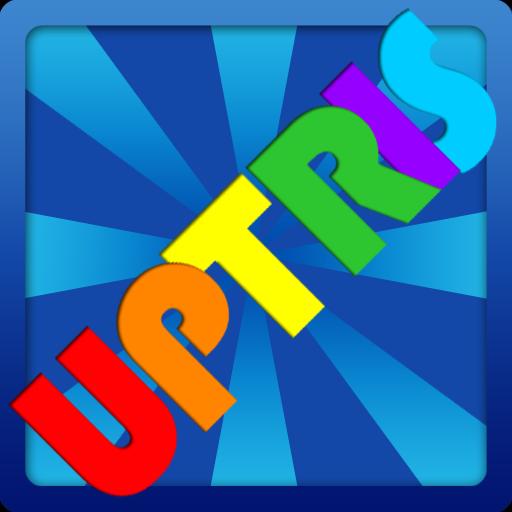 uptris-the-original