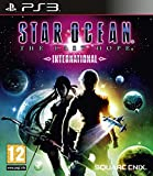 Star Ocean The Last Hope : International