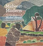 Midwest Modern: The Color Woodcuts of...
