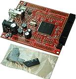 STM32-H407 ST M4 STM32F407 Development Board