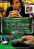 echange, troc Poker School