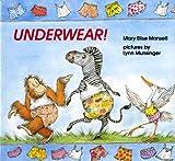 Underwear!