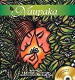 img - for Naupaka (Aesop Prize Winner) by Nona Beamer (2008-10-01) book / textbook / text book