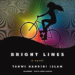 Bright Lines | Tanwi Nandini Islam