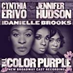 The Color Purple (New Broadway Cast R...
