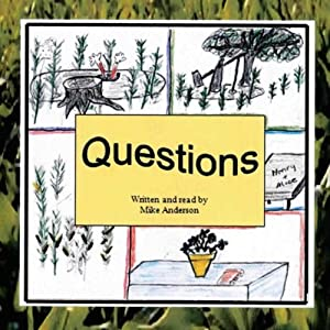 Questions | [Mike Anderson]