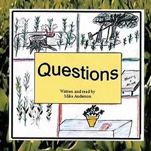 Questions Audiobook