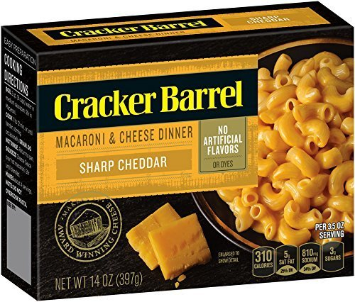 cracker-barrel-macaroni-and-cheese-sharp-cheddar-pack-of-3-by-cracker-barrel