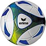 ERIMA Herren ERIMA Hybrid Training royal/lime
