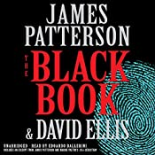 The Black Book | [James Patterson, David Ellis]