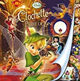 echange, troc Walt Disney - La Fée clochette 2, DISNEY PRESENTE