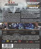 Image de Jet Stream-Tödlicher Sog [Blu-ray] [Import allemand]