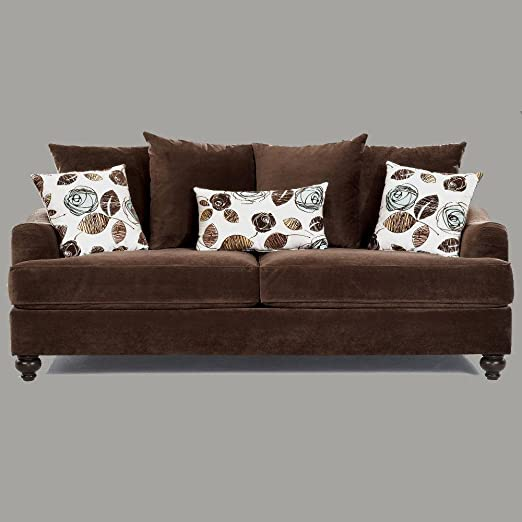 Linda Sofa by Chelsea Home Furniture