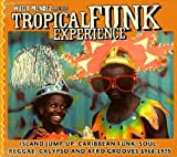 echange, troc Compilation, Llans Thelwell - Tropical Funk Experience