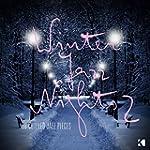 Winter Jazz Nights - 50 Chilled Jazz...