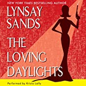 The Loving Daylights | [Lynsay Sands]