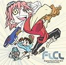 FLCL OST No. 3