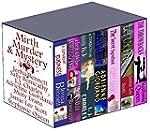 Mirth, Murder & Mystery (English Edit...