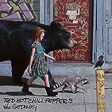 Dark Necessities von RED HOT CHILI PEPPERS bei Amazon kaufen
