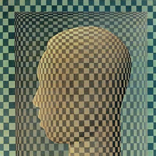 http://ecx.images-amazon.com/images/I/61fWd%2BMyv-L.jpg
