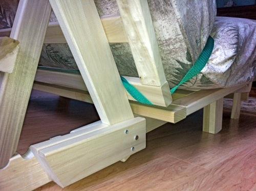 Memory Foam Mattress Reviews 187 Blog Archive 187 Best Buy Tri Fold Hardwood Futon Frame Queen Size