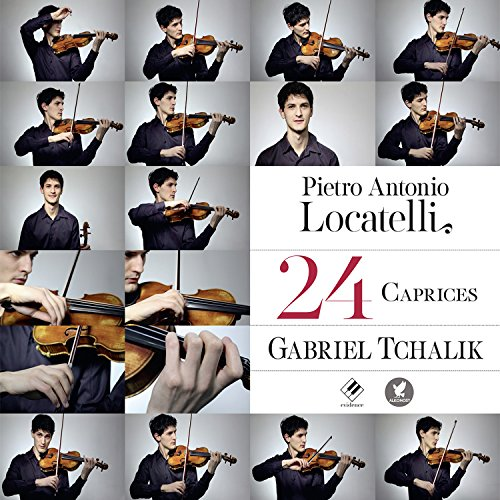 locatelli-24-caprices-for-violin