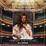 The Art of the Coloratura/Airs d Oper...