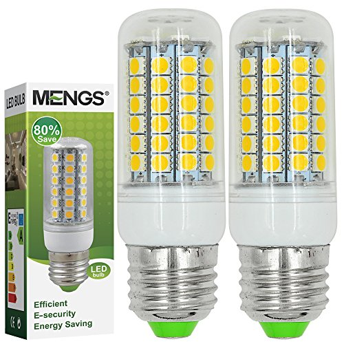 2pz-mengsr-lampada-led-9w-e27-mais-led-69x-5050-smd-leds-lampadina-led-bianca-calda-3000k-360-angolo