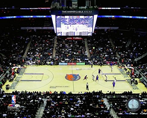 time-warner-cable-arena-2012-photo-print-2032-x-2540-cm