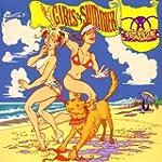 Girls Of Summer (2 Mixes)