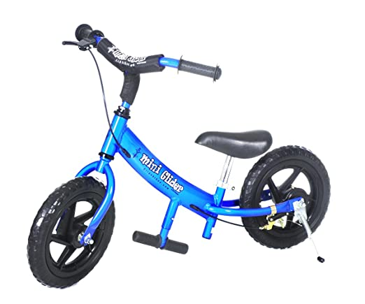 Mini-Glider-Balance-Bike