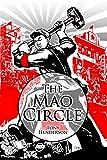 The Mao Circle (Chinese Circles Book 3)