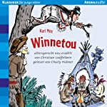 Winnetou | Karl May