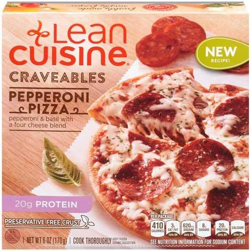 lean-cuisine-pepperoni-pizza-6-ounce-8-per-case