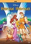 Hercule (Bilingual)