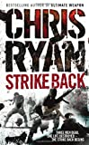 Chris Ryan Strike Back