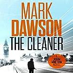 The Cleaner: John Milton, Book 1 | Mark Dawson
