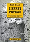 L'effet Petkau