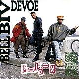 Poison [VINYL] Bell Biv DeVoe