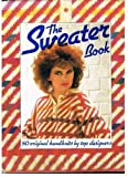 The Sweater book (0394534522) by CARROLL