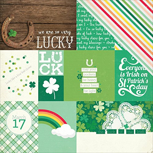 lucky-charm-double-sided-cardstock-12x12-journaling-cards
