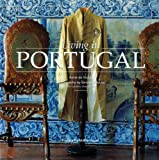 img - for Living in Portugal (Living in ... Series) book / textbook / text book
