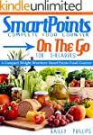 SmartPoints Complete Food Counter On-...