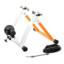 Cycling Indoor Bicycle  Trainer Exercise Stand