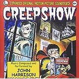Creepshow-Expanded Original Motion Picture Soundtrack
