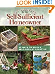 DIY Projects for the Self-Sufficient...