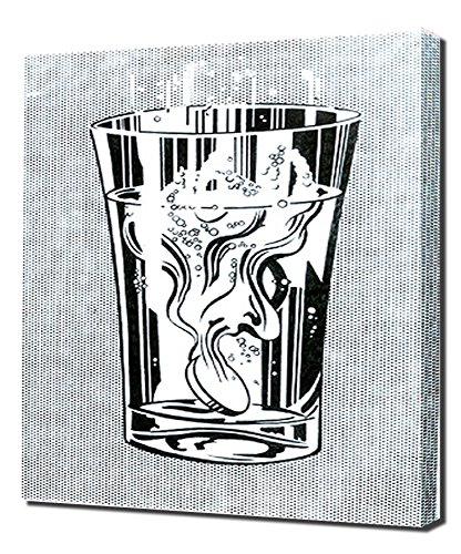 roy-lichtenstein-alka-seltzer-19661-canvas-art-print