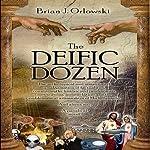 Deific Dozen   Brian Orlowski